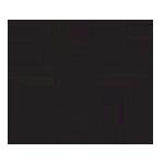 label depot etiquetas piel sinteticas fibra coco mexico american logo