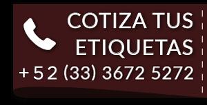 label depot etiquetas piel sinteticas fibra coco mexico telefono